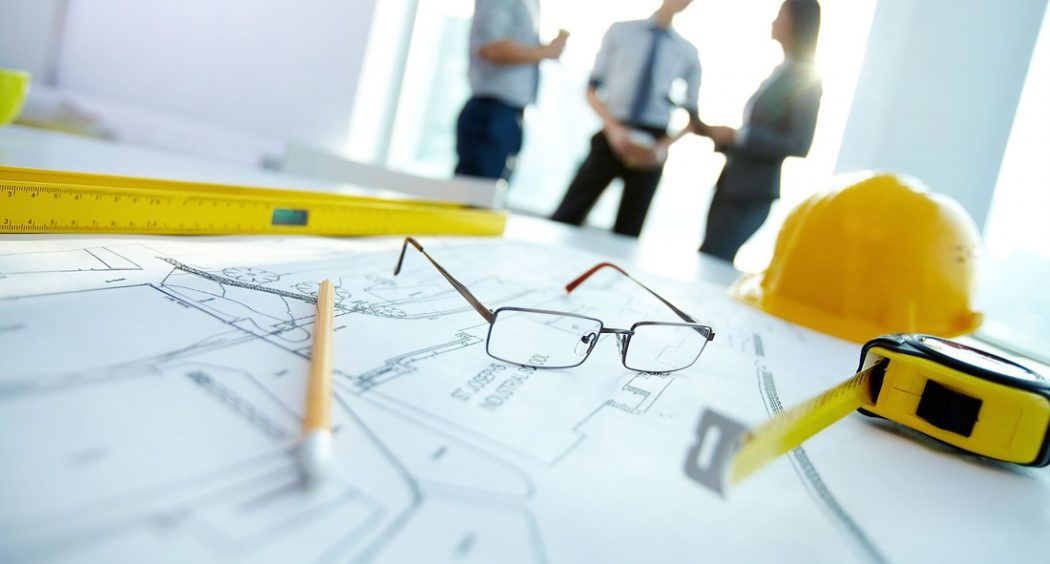 facilities management, box09, outsourced proactive building maintenance & solutions experts based in nottingham